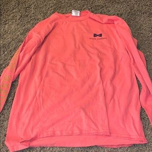 Tops - Simply southern long sleeves.